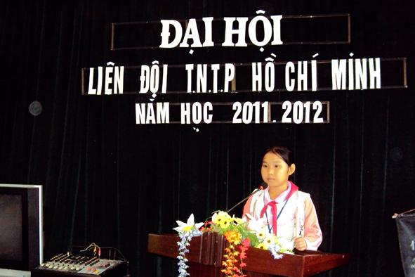 daihoidoi (12)
