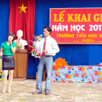 khaigiang2011_2012 (22)
