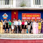 khaigiang2011_2012 (27)