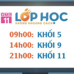 lop-hoc-tren-VTC-1